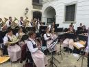 xStadtfest-Aulendorf-2019-09-22-Bodensee-Community-SEECHAT_DE-IMG_1918.JPG