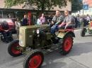 xStadtfest-Aulendorf-2019-09-22-Bodensee-Community-SEECHAT_DE-IMG_1969.JPG