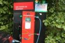 E-Cannonball-elektro-Mainau-2019-Bodensee-Community-SEECHAT_DE-IMG_6357.JPG