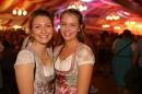 Oktoberfest-Bad-Schussenried-2019-10-04-Bodensee-Community-SEECHAT_DE-_100_.jpg