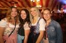 Oktoberfest-Bad-Schussenried-2019-10-04-Bodensee-Community-SEECHAT_DE-_103_.jpg