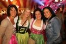 Oktoberfest-Bad-Schussenried-2019-10-04-Bodensee-Community-SEECHAT_DE-_104_.jpg