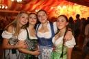 Oktoberfest-Bad-Schussenried-2019-10-04-Bodensee-Community-SEECHAT_DE-_108_.jpg