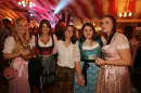 Oktoberfest-Bad-Schussenried-2019-10-04-Bodensee-Community-SEECHAT_DE-_113_.jpg
