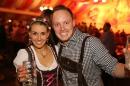 Oktoberfest-Bad-Schussenried-2019-10-04-Bodensee-Community-SEECHAT_DE-_115_.jpg
