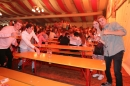 Oktoberfest-Bad-Schussenried-2019-10-04-Bodensee-Community-SEECHAT_DE-_117_.jpg