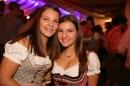 Oktoberfest-Bad-Schussenried-2019-10-04-Bodensee-Community-SEECHAT_DE-_120_.jpg