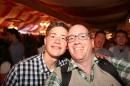 Oktoberfest-Bad-Schussenried-2019-10-04-Bodensee-Community-SEECHAT_DE-_124_.jpg
