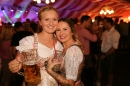 Oktoberfest-Bad-Schussenried-2019-10-04-Bodensee-Community-SEECHAT_DE-_137_.jpg