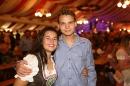 Oktoberfest-Bad-Schussenried-2019-10-04-Bodensee-Community-SEECHAT_DE-_138_.jpg