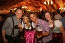 Oktoberfest-Bad-Schussenried-2019-10-04-Bodensee-Community-SEECHAT_DE-_145_.jpg