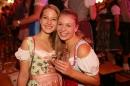 Oktoberfest-Bad-Schussenried-2019-10-04-Bodensee-Community-SEECHAT_DE-_147_.jpg