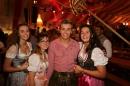 Oktoberfest-Bad-Schussenried-2019-10-04-Bodensee-Community-SEECHAT_DE-_148_.jpg