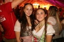 Oktoberfest-Bad-Schussenried-2019-10-04-Bodensee-Community-SEECHAT_DE-_151_.jpg