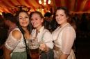 Oktoberfest-Bad-Schussenried-2019-10-04-Bodensee-Community-SEECHAT_DE-_156_.jpg