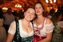 Oktoberfest-Bad-Schussenried-2019-10-04-Bodensee-Community-SEECHAT_DE-_157_.jpg