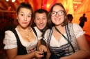 Oktoberfest-Bad-Schussenried-2019-10-04-Bodensee-Community-SEECHAT_DE-_43_.jpg