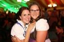 Oktoberfest-Bad-Schussenried-2019-10-04-Bodensee-Community-SEECHAT_DE-_48_.jpg