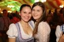 Oktoberfest-Bad-Schussenried-2019-10-04-Bodensee-Community-SEECHAT_DE-_50_.jpg