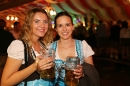 Oktoberfest-Bad-Schussenried-2019-10-04-Bodensee-Community-SEECHAT_DE-_51_.jpg