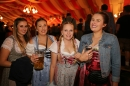 Oktoberfest-Bad-Schussenried-2019-10-04-Bodensee-Community-SEECHAT_DE-_56_.jpg