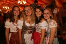 Oktoberfest-Bad-Schussenried-2019-10-04-Bodensee-Community-SEECHAT_DE-_57_.jpg