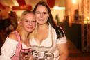 Oktoberfest-Bad-Schussenried-2019-10-04-Bodensee-Community-SEECHAT_DE-_61_.jpg