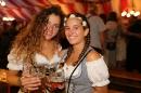 Oktoberfest-Bad-Schussenried-2019-10-04-Bodensee-Community-SEECHAT_DE-_69_.jpg