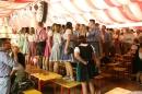 Oktoberfest-Bad-Schussenried-2019-10-04-Bodensee-Community-SEECHAT_DE-_6_.jpg