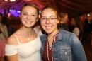 Oktoberfest-Bad-Schussenried-2019-10-04-Bodensee-Community-SEECHAT_DE-_74_.jpg