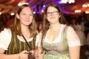 Oktoberfest-Bad-Schussenried-2019-10-04-Bodensee-Community-SEECHAT_DE-_75_.jpg