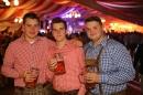 Oktoberfest-Bad-Schussenried-2019-10-04-Bodensee-Community-SEECHAT_DE-_76_.jpg