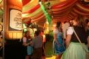 Oktoberfest-Bad-Schussenried-2019-10-04-Bodensee-Community-SEECHAT_DE-_7_.jpg