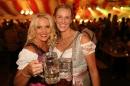 Oktoberfest-Bad-Schussenried-2019-10-04-Bodensee-Community-SEECHAT_DE-_80_.jpg