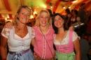 Oktoberfest-Bad-Schussenried-2019-10-04-Bodensee-Community-SEECHAT_DE-_81_.jpg