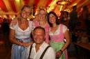 Oktoberfest-Bad-Schussenried-2019-10-04-Bodensee-Community-SEECHAT_DE-_82_.jpg