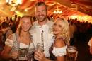 Oktoberfest-Bad-Schussenried-2019-10-04-Bodensee-Community-SEECHAT_DE-_84_.jpg