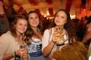 Oktoberfest-Bad-Schussenried-2019-10-04-Bodensee-Community-SEECHAT_DE-_93_.jpg
