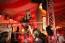 Oktoberfest-Bad-Schussenried-2019-10-04-Bodensee-Community-SEECHAT_DE-_95_.jpg