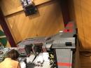 LEGO-Ausstellung-Arbon-06-10-2019-Bodensee-Community-SEECHAT_DE-IMG_1788.jpg