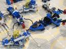LEGO-Ausstellung-Arbon-06-10-2019-Bodensee-Community-SEECHAT_DE-IMG_1790.jpg