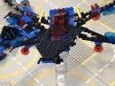 LEGO-Ausstellung-Arbon-06-10-2019-Bodensee-Community-SEECHAT_DE-IMG_1791.jpg