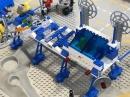 LEGO-Ausstellung-Arbon-06-10-2019-Bodensee-Community-SEECHAT_DE-IMG_1794.jpg