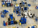 LEGO-Ausstellung-Arbon-06-10-2019-Bodensee-Community-SEECHAT_DE-IMG_1795.jpg