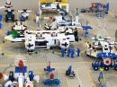LEGO-Ausstellung-Arbon-06-10-2019-Bodensee-Community-SEECHAT_DE-IMG_1796.jpg