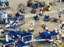 LEGO-Ausstellung-Arbon-06-10-2019-Bodensee-Community-SEECHAT_DE-IMG_1797.jpg