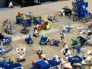 LEGO-Ausstellung-Arbon-06-10-2019-Bodensee-Community-SEECHAT_DE-IMG_1798.jpg