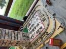 LEGO-Ausstellung-Arbon-06-10-2019-Bodensee-Community-SEECHAT_DE-IMG_1802.jpg