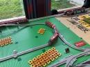 LEGO-Ausstellung-Arbon-06-10-2019-Bodensee-Community-SEECHAT_DE-IMG_1803.jpg