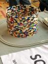 LEGO-Ausstellung-Arbon-06-10-2019-Bodensee-Community-SEECHAT_DE-IMG_1812.jpg